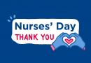 Logo dan Tema Resmi Hari Perawat Nasional ke-47